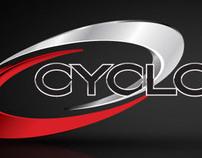Cyckone Cup