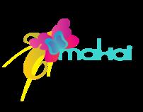 Makai - Hawaiian Restaurant
