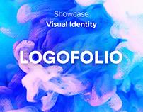 Logofolio | razgraf