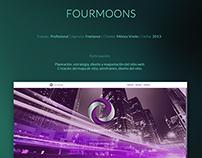 FOURMOONS