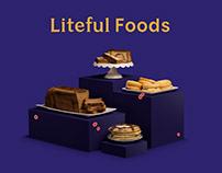 Liteful Foods