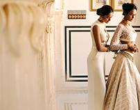 Harpers Bazaar Bride: The Jewels