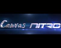 Micromax Canvas Nitro