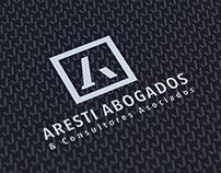 Aresti Abogados
