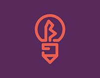 BrandKey Logo