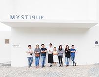 MYSTIQUE_2016.09