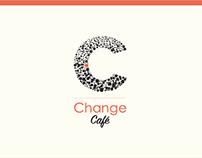 Change Café