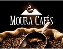 Moura Cafés