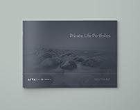 Southeast Private Life Portfolios