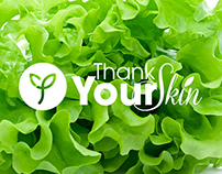 Thank Your Skin