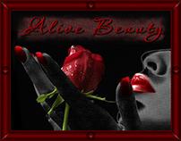 Alive Beauty