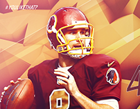 NFL Social Graphics 3
