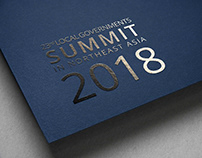 23rd Local Governments Summit in Northeast Asia
