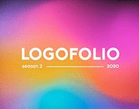 Logofolio | Marks 2020