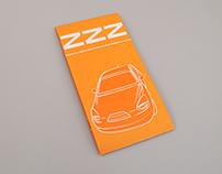 ZZZ Brochure