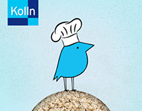Koelln Flocken