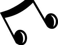 Radyo spotları ve jingle