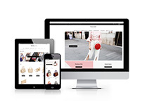 Diseño Web Imachic