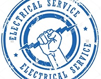 Adelaide Electrical