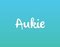 Aukie