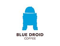 Star Wars Coffee Brands