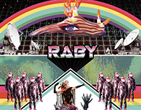 Nudibranch Album Art - https://www.cdbaby.com/cd/raby3