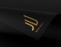 RAILWAY Logo
