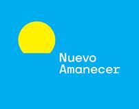 Nuevo Amancer x Brands&People