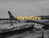 Ebrostore