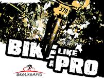 Bike Like a Pro