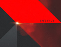 SUBVICE - EXPRESSION