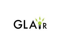 Logo Design: GLAir