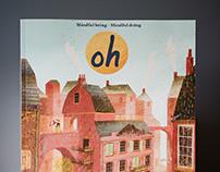 Oh Magazine 03
