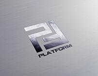 Branding - PLATFORM Studio