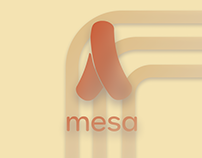 Hito Phone Mesa Colorway