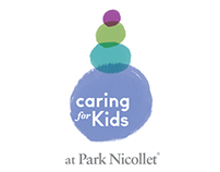 Caring for Kids