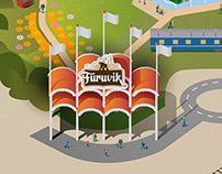 Furuvik Park