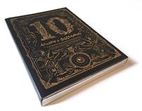 Anuario de Ilustradores N10