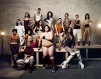 Trans Model Agency