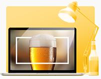 German Brewers