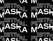Maska_festival