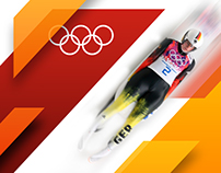 IOC QuickFire