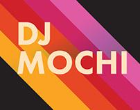 DJ Mochi Soho Soul Set