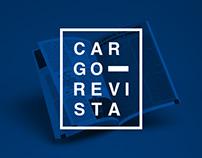 Revista Cargo