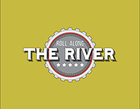 Event Marketing: Roll Along The River