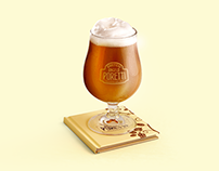 Birrificio Angelo Poretti | The Beer Book