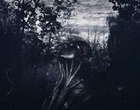 Spirit of Darknees