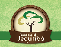 Residencial Jequitibá On/Off/Media