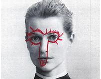 Poster for Austeja
