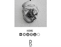 diseño interactivo web